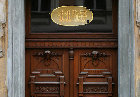 Rybalkova 1147/10