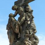 Saint Lutgardis