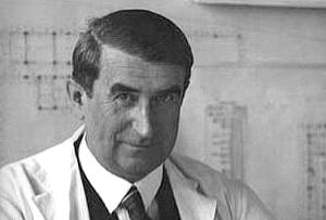 Josef Gocar